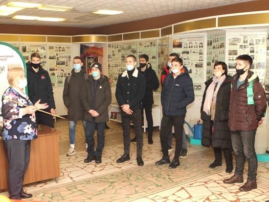 Чувашия приняла участие во Всероссийской акции «Неделя без турникетов»