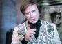 8 марта исполнилось бы 80 лет величайшему русскому артисту Андрею Миронову