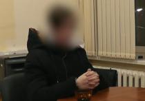 Жители рабочего поселка Октябрьский, в Пермском крае, где 17-летний подросток убил родителей и 12-летнюю сестру, до сих пор не могут отойти от шока