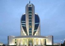 Германские и туркменские медики обсудили аспекты партнёрства