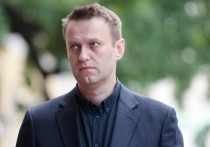 Одно из столичных бюро переводов подало иск к оппозиционеру Алексею Навальному на 10 млн рублей