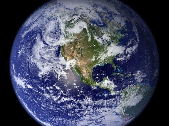 Внутри ядра Земли обнаружили еще один слой