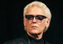 Поклонники 63-летнего российского рок-музыканта, певца, бас-гитариста, автора песен Александра Маршала (Минькова) были весьма обеспокоены его состоянием