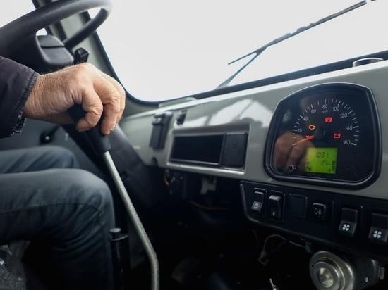 Внесены изменения в путь следования маршрутки №46с в Волгограде