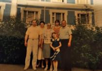 Три года назад, 4 марта в 2018 года в английском городке Солсбери были отравлены российский разведчик-перебежчик Сергей Скрипаль и его дочь Юлия