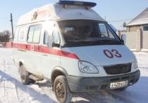 За минувшие сутки в Поморье 120 человек заболели COVID-19