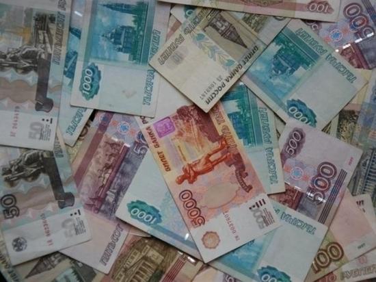 Глав поселков Волгоградской области оштрафовали за незаконные контракты