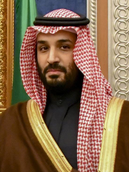 Почему Байден решил не наказывать саудитов