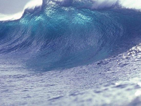 Власти Вануату, Новой Каледонии и Тонга эвакуируют жителей из-за цунами