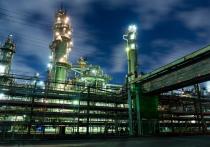 Футуролог предсказал падение спроса на нефть в ближайшие 10 лет