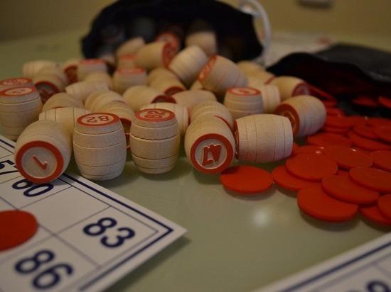 Двое жителей ЯНАО выиграли в лотерею по миллиону и не пришли за деньгами