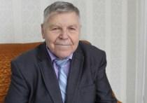 Профессор БГУ рассказал, с чего он начал бы на посту министра здравоохранения Бурятии