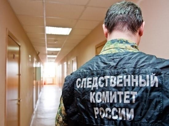 Экс-депутата гордумы в Волгограде обвиняют в мошенничестве