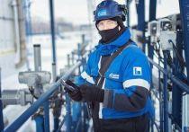На ОНПЗ совершенствуют процессы отгрузки топлива