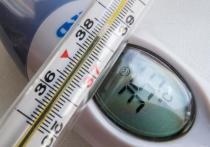 Количество выявленных случаев коронавируса в Крыму превысило 36 тысяч