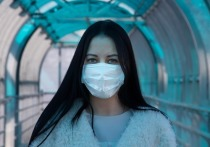В Удмуртии продолжает расти число заболевших ковидом - еще 74 за сутки