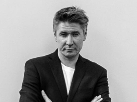 Работы лишился журналист Михаил Родин