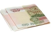 200 рублей предложил житель Вавожа полицейскому в качестве взятки