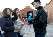 Tele2 предложила архангелогородцам посетить музей Степана Писахова