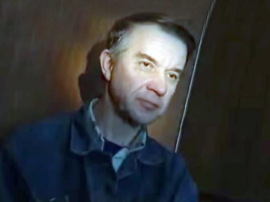 Так называемый скопинский маньяк Виктор Мохов, который на днях освободился из колонии после 17 лет отсидки, поделился своими планами на будущее