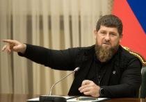 Рамзан Кадыров высказался о чеченском следе в убийстве Немцова