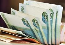 ВТБ первым на рынке в полном объеме запустил систему межведомственного электронного взаимодействия (СМЭВ) с Пенсионным фондом РФ при распоряжении средствами материнского капитала