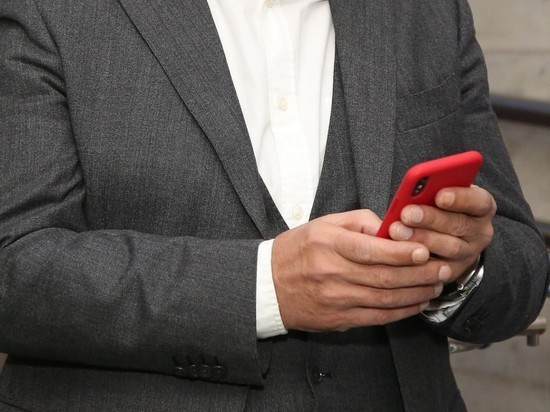 В Москве запустили первую сеть 5G