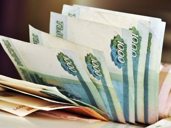 Уже летом сроки поступления средств могут сократиться до 15 дней