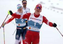 Олимпийский чемпион разбирает выступление сборной России на чемпионате мира