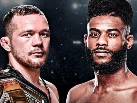 Петр Ян и Ян Блахович проведут первые защиты титулов в UFC, а Аманда Нуньес собирается сокрушить очередную соперницу. «МК-Спорт» рассказывает о самых интересных противостояниях предстоящего турнира UFC 259, который пройдет 7 марта в Лас-Вегасе.