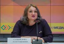 Минус три: на выборах главы Якутска осталось восемь кандидатов
