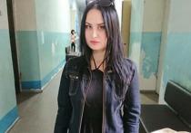 Накануне 8 марта на Украине приговорили активистку знаменитого женского арт-движения Femen Алису Виноградову, известную под прозвищем Огонек, к двум годам лишения свободы и штрафу в 50 тысяч гривен