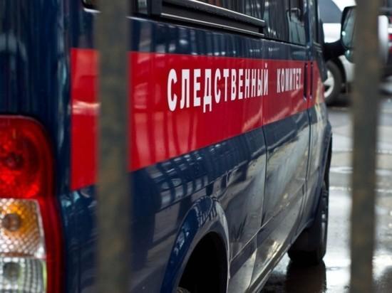 В Москве задержали бывшего мэра Котласа