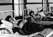 В нынешних ковидных реалиях люди усвоили немало специфических терминов, связанных с разгулом эпидемии