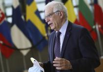 США и Великобритания обсуждают возможность введения дополнительных санкций против России, сообщает Bloobmerg