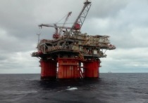 Решение ОПЕК+ по нефти оказалось бальзамом для России