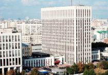 Скоро в России появится реестр физических лиц, «выполняющих функции иностранных агентов»: соответствующий закон уже вступил в силу