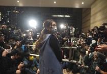 В Пекине открылась сессия Всекитайского собрания народных представителей, которое обнародовало планы по обеспечению того, чтобы Гонконгом могли управлять только «патриоты»