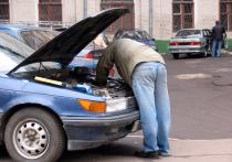 Роспотребнадзор разработал новые правила для автосервисов