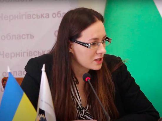 Офис Зеленского призвал США ввести «всеобъемлющие» санкции против РФ