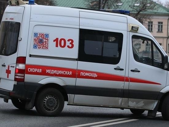 Россиянка выдумала беременность и обвинила врачей в похищении сына