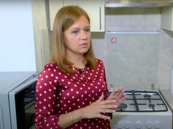 Жертва «скопинского маньяка» рассказала о его подготовке к телесъемкам