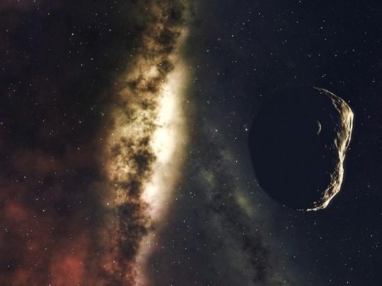 К Земле приблизились астероиды размером с дом и самолет