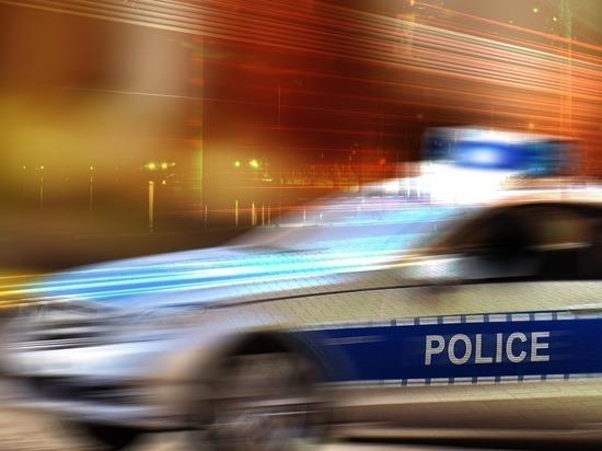 В Египте 18 человек погибли при столкновении маршрутки с грузовиком