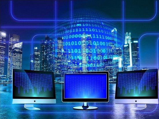 Reuters: более 20 тыс. организаций США не защищены от кибершпионажа