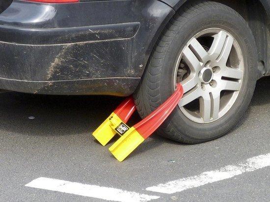 Юрист пояснил, когда автомобиль конфисковывают за долги бывшего владельца
