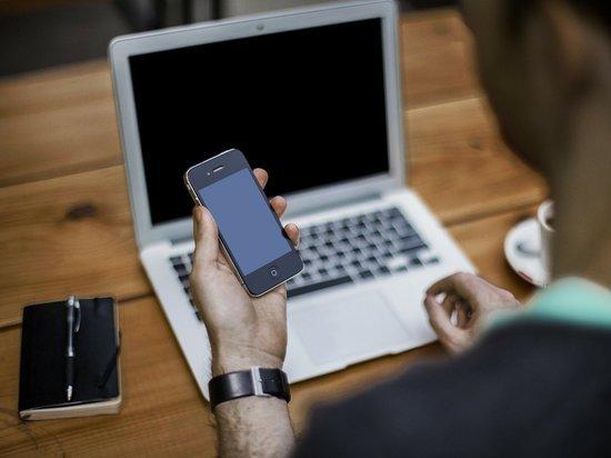 Названы опасные темы для обсуждения в соцсетях