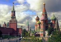 Сближение России и Китая можно объяснить тем, что исторически обращение страны к Востоку было реакцией на действия Запада, которые воспринимались как «предательство или принуждение», уверен журналист Алекс Цивик, который рассказал об этом в материале для National Interest