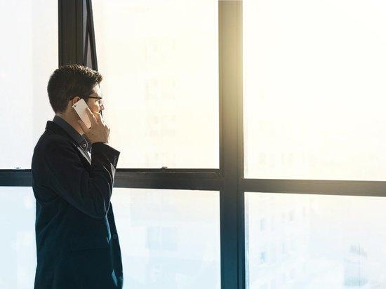Эксперт рассказал, какие сообщения нужно срочно удалять из мобильного телефона