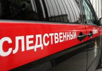 В Иркутске за нападение на полицейского задержали таксиста